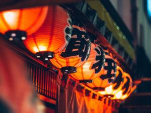 """Какво е """"синдром на китайския ресторант""""?"""